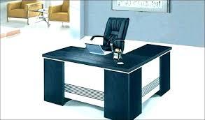 ikea home office ideas small home office. Small Office Table Corner Desk Impressive Great Ideas  Modern Home Desks Ikea Ikea Home Office Ideas Small E
