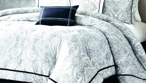 ralph lauren blue paisley comforter bedding queen sets magnificent pale green