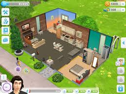 The Sims Mobile Home Design Show Your House In The Sims Mobile Thread The Sims Forums