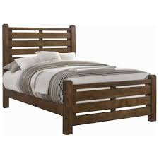 Beds | Nebraska Furniture Mart