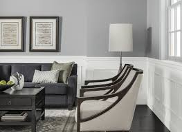 Dining Room Wainscoting Ideas Wainscoting Ideas For Living Room