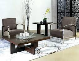 astounding glass shelving units living room glass furniture for living room living room with glass top