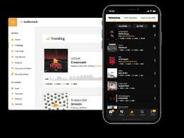 Touchtunes interactive networks is leading the way in a new generation of. How To Remove Music From Audiomack To Internal Storage Youtube