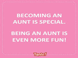 Aunt Quotes From Niece 29 Stunning 24 Best Niece Images On Pinterest Aunty Quotes Aunt Quotes And