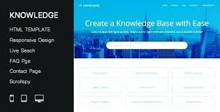 Sharepoint Knowledge Base Template 2013 Sample Knowledge Base Template Work Templates For Resumes