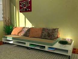where to buy pallet furniture. Where To Buy Pallet Furniture Skid Bedrooms Superb Reclaimed . L