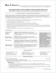 Resume Sample For Software Engineer Experienced Best Of Software Engineering Resume Sample Sample Resume For Senior Software