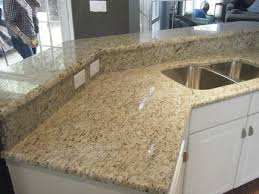 Granite Colors For Kitchen Lowes Granite Countertops Colors
