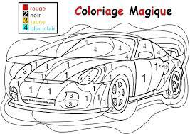 Coloriage Magique Moto L Duilawyerlosangeles