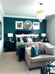 dark teal and grey bedroom teal and grey bedroom s teal and grey decorating ideas teal dark teal and grey bedroom