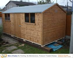 garden sheds ireland timber sheds dublin and wooden sheds for premium standard range