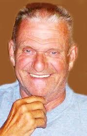 Obituary: Robert Robertson   North Scott Press