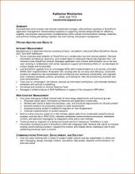 microsoft office resume   thevictorianparlor co Resume   Free Resume Templates