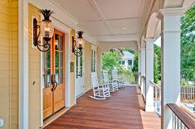Image Hanging Exterior Porch Lights Innovation Furniture Ideas Exterior Porch Lights Innovation Furniture Ideas Exterior Porch