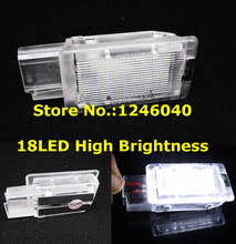 buick encore 2014 trunk. 18led luggage compartment trunk lamp light for buick enclave 20092011 lacrosse 0913 encore 2014 b