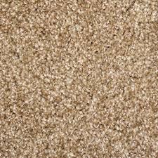 Carpet Fascinating Carpet Cost Lowes For Living Room Home Depot