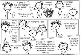 need for value based education essay isu sample of admission essays need for value based education essay
