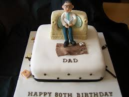 Creative Birthday Cake Ideas For Men Of All Ages Nigerian Mens