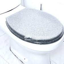 acceptable yellow toilet lid cover w3032862 yellow elongated toilet seat cover