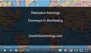 Relocation Astrology Free Chart Relocation Archives Gva