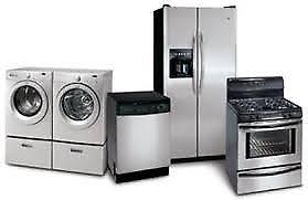 aa appliance repair. Wonderful Repair AA Appliance Repair Throughout Aa Appliance Repair F