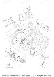 Yfz 450 parts diagram yamaha yfz 450 parts diagram free wiring
