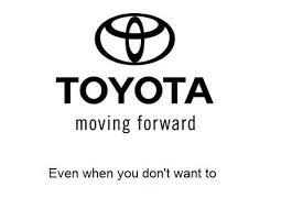 toyota logo moving forward.  Toyota For Toyota Logo Moving Forward