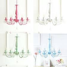 bedroom chandelier lighting modern dining room kids bedroom chandelier 6 light metal crystal chandelier light