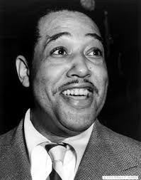 duke ellington biography duke ellington photo