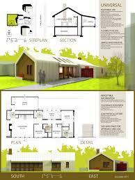 rug mesmerizing universal design home plans 11 small floor plan homes zone cool universal design home