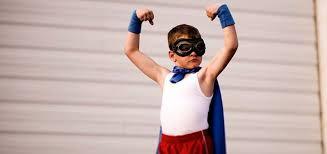 Развитие личностных качеств Методы развития личностных качеств Развитие личности ребенка
