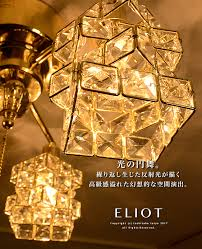 chandelier pendant light lighting light fashionable style chandelier chrome crystal glass imported chandeliers living for dining
