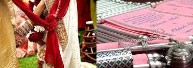 1 indian wedding cards, wedding invitations & scroll wedding Wedding Cards Online Purchase Mumbai Wedding Cards Online Purchase Mumbai #38 wedding cards online mumbai