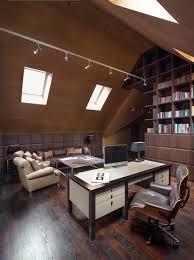Home Designs: Purple Dining Room - Art Deco Design