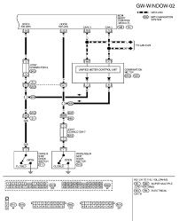 gmc canyon wiring schematic wirdig in addition gmc acadia wiring diagram on gmc acadia wiring diagram