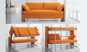 creative home furniture. Creative Furniture Designs Home N