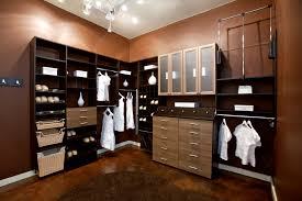 custom closets designs. California Closet Design Ideas - Internetunblock.us . Custom Closets Designs
