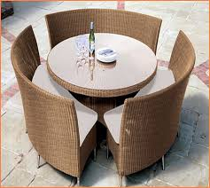 amazon patio furniture covers. Outdoor Furniture Covers Amazon Patio