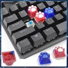 1 set khuôn silicone làm nắp bàn phím cơ diy - Sắp xếp theo liên quan sản  phẩm