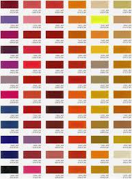 Asian Paints Colour Online Charts Collection