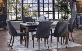 Обеденные <b>комплекты</b> - Каталог   Мебель для дома