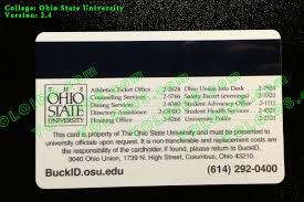 Yoloids Id Ohio University On com Yoloids State 2014 Deviantart By