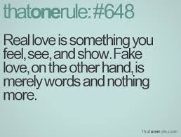 Fake Love Quotes Gorgeous Images Of Quotes About Fake Love SpaceHero