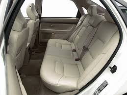 2004 volvo s80 seat covers luxury 2001 volvo s80 reviews and specs vehicles
