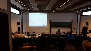 subjects for presentations poster presentations wednesday  alireza nateghi on interesting presentations in vast alireza nateghi on interesting presentations in vast subjects at