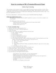 outline templates for research papers sample research essay outline template download word