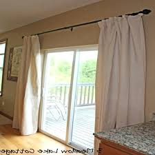 glass door shades pull down for sliding doors window treatments in bedroom options covering ideas glas glass door shades