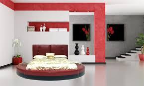 Round Beds 1zbi2 15t 1jpg