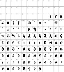 Atma is a trademark of fsi fontshop international gmbh. Download Free Atma Bold Font Dafontfree Net