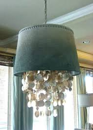 mini chandeliers lamp shades chandelier lamp shades drum lamp shade chandelier drum lamp shade chandelier dripping